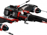 lego-75018-jek-14-stealth-starfighter-star-wars-2