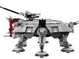 lego-75019-at-te-star-wars-1