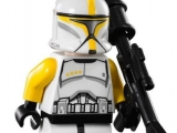 lego-75019-at-te-star-wars-10