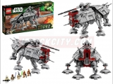 lego-75019-at-te-star-wars-11