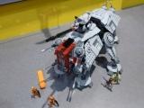 lego-75019-at-te-star-wars-12