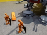 lego-75019-at-te-star-wars-13