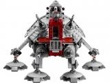 lego-75019-at-te-star-wars-4