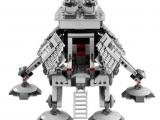 lego-75019-at-te-star-wars-7