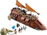 lego-75020-jabba-sail-barge-star-wars-2