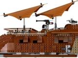 lego-75020-jabba-sail-barge-star-wars-4