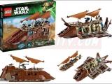 lego-75020-jabba-sail-barge-star-wars-6