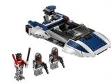 lego-75022-mandalorian-speeder-star-wars-1
