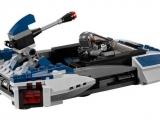 lego-75022-mandalorian-speeder-star-wars-10