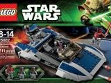 lego-75022-mandalorian-speeder-star-wars-11
