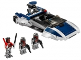 lego-75022-mandalorian-speeder-star-wars-13