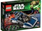 lego-75022-mandalorian-speeder-star-wars-14