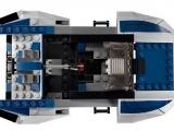 lego-75022-mandalorian-speeder-star-wars-16