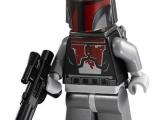 lego-75022-mandalorian-speeder-star-wars-17