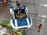 lego-75022-mandalorian-speeder-star-wars-2