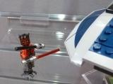 lego-75022-mandalorian-speeder-star-wars-3