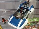 lego-75022-mandalorian-speeder-star-wars-4