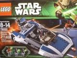 lego-75022-mandalorian-speeder-star-wars-6