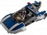 lego-75022-mandalorian-speeder-star-wars-9