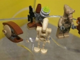 lego-75023-star-wars-advent-calendar-2