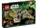 lego-75024-hh87-starhopper-star-wars-1