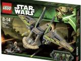 lego-75024-hh87-starhopper-star-wars