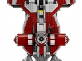 lego-75025-jedi-defender-class-cruiser-star-wars-2