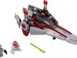 lego-75039-v-wing-starfighter-3