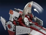 lego-75039-v-wing-starfighter-5