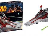 lego-75039-v-wing-starfighter