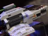 lego-75048-star-wars-phantom-2