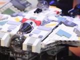 lego-75053-ghost-star-wars-3