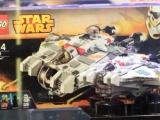 lego-75053-ghost-star-wars