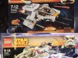 lego-star-wars-75048-75053