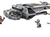 lego-75050-b-wing-star-wars-1