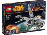 lego-75050-b-wing-star-wars-2