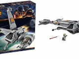 lego-75050-b-wing-star-wars