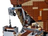 lego-75059-sandcrawler-starwars-15