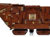 lego-75059-sandcrawler-starwars-20
