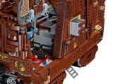 lego-75059-sandcrawler-starwars-21
