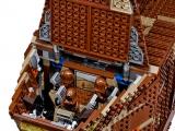 lego-75059-sandcrawler-starwars-22