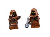 lego-75059-sandcrawler-starwars-6