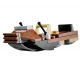 lego-75059-sandcrawler-starwars-7