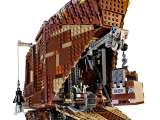 lego-75059-sandcrawler-starwars-8
