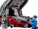 lego75060-slave1-star-wars-3