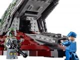 lego75060-slave1-star-wars-6