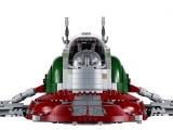 lego75060-slave1-star-wars-7