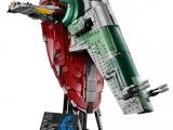 lego75060-slave1-star-wars-8