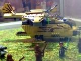 lego-75084-wookie-gunship-star-wars-1