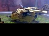 lego-75084-wookie-gunship-star-wars-2